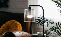 Twist智能LED灯泡 能放音乐还能模拟太阳光