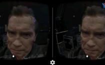 想看VR视频?用Cardboard 上Youtube就可以