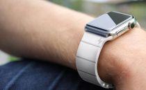有了这款表带 苹果手表终于能撑两天了
