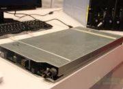 数据中心节能秘密——液冷服务器