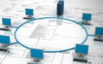 盘点数据中心网络虚拟化主流平台产品