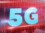 工信部部长:加快5G研发和标准化 开展商用试点