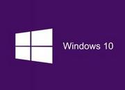 评测Windows 10虚拟安全模式