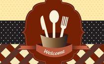 当食客在争论口味时,老谋深算的餐饮老板们在干什么?