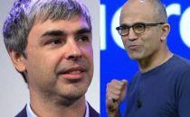 AOL将用微软必应取代谷歌搜索