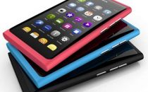 传诺基亚安卓手机由富士康代工 仿平板模式