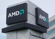"""AMD服务器领域的理性""""回归"""""""