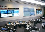 高效数据中心需要具备哪些优秀品质?