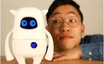 Siri、Google Now和Cortana都弱爆了这才是真正的人工智能虚拟助理