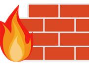 为什么防火墙逐渐淡出主流视野?