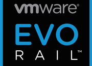 EVO:RAIL是什么?它对数据中心意味着什么?