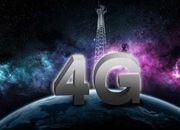 中联通正式向虚商开通4G业务 产业前景喜忧参半