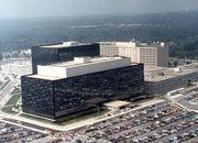 美国一法院裁定NSA大规模监听合法 可暂时恢复