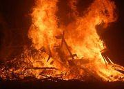 英国电信数据中心发生大火,导致互联网服务中断