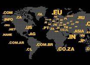 2015年第1季度互联网域名增加至2.94亿个