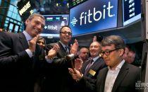Fitbit成功启示录:进军智能穿戴的7条军规