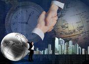 阿朗与中移动、中联通签署81亿人民币框架协议