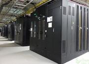 INFOMART公司开通首座整体批发的数据中心