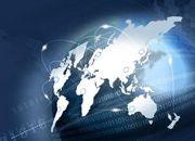 全球最大快递DHL如何管理3大洲数据中心