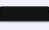 PPTV将发布自主品牌智能手机 或主打视频内容