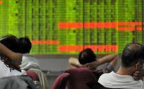 股市暴跌对于互联网金融行业的5大影响