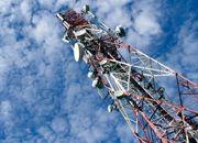 中国铁塔将在川投资超200亿 新建10万座通信铁塔