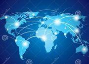 中国电信已建成全球最大的FDD-LTE网络