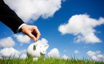 三个步骤为你的应用程序优化云计算成本