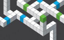 为什么隧道封装是Docker多数网络项目的共同选择
