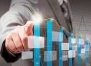 2015年全球云IT基础设施支出同比增长26.4%