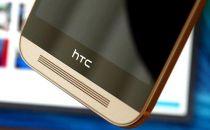"""高通芯片让HTC""""发烫"""" 正成下一个诺基亚?"""