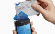 PayPal称将通过国际并购狙击苹果进攻