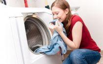 未来洗衣免费? 洗涤O2O火拼居家服务入口