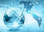 数据中心互联市场去年劲增16% 设备厂商迎接新挑战