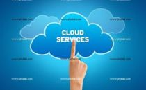 中国电信天翼云打造家庭云服务
