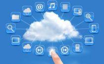 Orange在香港成立云数据中心