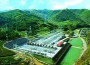 浅析建设绿色数据中心供电系统的意义