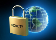 虚拟环境下的网络安全模式汇总
