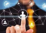 电信运营商需认清现实 企业业务发展是场长跑赛