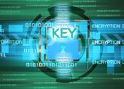 网络安全法(草案)全文发布并征求公众意见