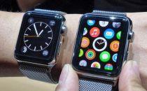 苹果手表6月销量断崖暴跌 黄金版累计卖2000块