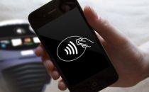 NFC已成鸡肋?国产手机商频频弃用