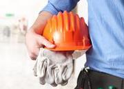 机房空调安装过程中常见安全事故分析