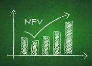 NFV部署将在5年内迅速普及