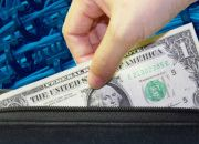 降低IT基础设施支出的六种方法