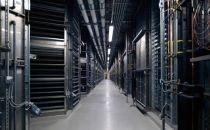 传统数据中心已死!云数据中心的三大优势