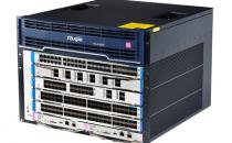 极简网络新成员Newton18007满足中高职校园网升级