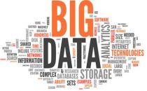 首届教育大数据研讨会无锡举行