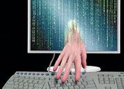 美联邦政府被黑客攻击 2150万人资料遭泄露
