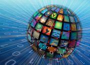 IDC:2015年Q1全球云计算IT基础设施收入达63亿美元